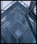 """Blade Mack """"Frozen Gate vol.4"""" (2010-02-24 21:52:48) komentarzy: 1, ostatni: Podoba mi się ta seria jako całość. Jednak poprzednie ujęcia wydają mi się ciekawsze. :)"""
