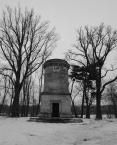 """Anka """"grobowiec"""" (2010-02-28 21:52:52) komentarzy: 12, ostatni: Odchylone od pionu. Za mały kontrast."""