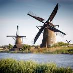 "slavcic ""Kinderdijk"" (2010-03-01 10:32:38) komentarzy: 14, ostatni: !"