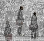 """magdalenakarolina """"walka wew"""" (2010-03-01 14:59:52) komentarzy: 6, ostatni: wewręcz?"""