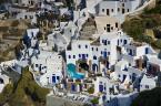 "PREZES LEI ""Santorini"" (2010-03-02 23:01:14) komentarzy: 0, ostatni:"