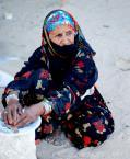 """asiasido """"kobiety beduińskie 8"""" (2010-03-04 10:44:00) komentarzy: 0, ostatni:"""