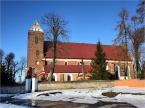 """Andres42 """"Kościół pw. św. Wojciecha w Szczepankowie"""" (2010-03-07 07:53:57) komentarzy: 7, ostatni: Robert Ziehm [2010-03-07 09:35:17 - dzięki za komentarz, mi też się wydaje, że zdjęcia architektury są raczej nudne, ale w moim wypadku wpisują się one w jakiś cykl, który można nazwać dokumentacją okolicy."""