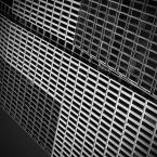 """mikerus """"Black & white"""" (2010-03-08 23:31:34) komentarzy: 3, ostatni: lubie takie"""