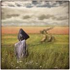 """klimat """""""" (2010-03-09 23:28:10) komentarzy: 51, ostatni: Nie słyszy, nie czuje...nie oddycha...Jakieś tym pięknie drogi zagubione..."""