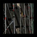 """Anka """"Instalacja"""" (2010-03-11 21:37:30) komentarzy: 14, ostatni: P.S. i lubię ciąć - to jest kawałek z poprzedniego."""
