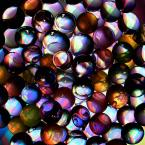 """OptykM """"kulki 1"""" (2010-03-12 01:33:31) komentarzy: 6, ostatni: +++"""