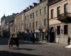 """Choszczman """"miasto o poranku..."""" (2010-03-13 22:10:33) komentarzy: 12, ostatni: :)"""