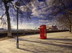 "Arnold Ochman ""Battersea Power Station"" (2010-03-15 13:24:52) komentarzy: 9, ostatni: podoba :)"