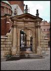 """kazan48 """"Portal wawelski..."""" (2010-03-18 20:54:40) komentarzy: 6, ostatni: ładne i ciekawe miejsce..."""