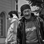 """sandiego """"dwa światy"""" (2010-03-18 22:24:22) komentarzy: 7, ostatni: Wrangler, kiedyś przedmiot największego pożądania :)..."""