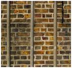 """AGANO """"bariery"""" (2010-03-19 16:16:25) komentarzy: 3, ostatni: +"""
