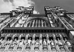 """Kriss@Art """"Westminster Abbey Londyn"""" (2010-03-21 09:56:13) komentarzy: 4, ostatni: podoba sie"""