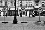 """ceed """"spacerkiem po Łodzi"""" (2010-03-21 13:43:25) komentarzy: 46, ostatni: rewelka"""