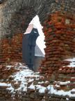 """baha7 """"w okienku"""" (2010-03-21 18:33:41) komentarzy: 2, ostatni: Faktycznie, podobne te Nasze zdjęcia, pozdrowienia z Krakowa !:)"""