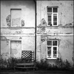 """MartaW """"***"""" (2010-03-22 10:43:06) komentarzy: 17, ostatni: ławka jest dla tych co chcą czekać na lepsze czasy, ale widać nikt nie czeka"""