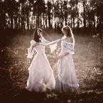 """ofu5 """""""" (2010-03-22 20:31:15) komentarzy: 6, ostatni: I takie zdjęcia uwielbiam... :) Naturalność w magicznej odsłonie."""