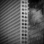 """mikerus """"Chmury w oknie."""" (2010-03-23 20:05:43) komentarzy: 3, ostatni: ...:) La... lalala... :)"""