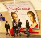 """kops """"jesteście obserwowani"""" (2010-03-25 11:21:10) komentarzy: 1, ostatni: młodzi francuscy obywatele..."""
