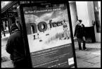 """kiloff jeden """"..podzialy w bLondynie..."""" (2010-03-25 17:30:45) komentarzy: 0, ostatni:"""