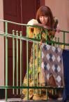 """asiasido """"Ania"""" (2010-03-25 18:32:39) komentarzy: 5, ostatni: dziwny wyraz twarzy ma modelka.."""