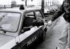 """Zbigniew Woźniak """"Patrol"""" (2010-03-25 20:36:05) komentarzy: 102, ostatni: Za lenox[ 2010-12-16 16:08:45 ]"""
