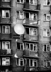 """Zbigniew Woźniak """"Katastrofa na bis"""" (2010-03-28 00:51:30) komentarzy: 41, ostatni: +++++"""