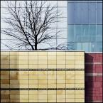 """smoni """"Przestrzenie"""" (2010-03-29 11:19:12) komentarzy: 16, ostatni: bdb"""