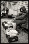 """tomul """"garlic"""" (2010-03-29 20:20:28) komentarzy: 5, ostatni: :)"""