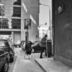 """konradmaciej """"gdzie moja głowa"""" (2010-03-30 21:43:38) komentarzy: 1, ostatni: Ciekawa nazwa ulicy."""
