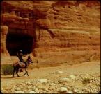 """f a b r o o """"Władca osła..."""" (2010-03-30 23:12:57) komentarzy: 41, ostatni: Świetnie!"""