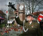 """Zbigniew Woźniak """"Filmowiec"""" (2010-04-13 01:39:19) komentarzy: 55, ostatni: Na dziś jak znalazł. Świetne foto."""