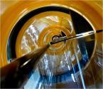 "kops ""pociąg do abstrakcji"" (2010-04-13 13:37:05) komentarzy: 5, ostatni: +"