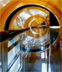 "kops ""pociąg do abstrakcji #2"" (2010-04-13 13:51:43) komentarzy: 1, ostatni: To na+++"