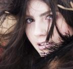 """nieuprzejmy gbur """"Kasia"""" (2010-04-14 15:43:11) komentarzy: 18, ostatni: Ty pamietasz. A pamięc, jak wiatr...."""