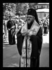 """Adam Falkowski """"Wieczna pamięć ..."""" (2010-04-16 18:50:14) komentarzy: 3, ostatni: wicznaja pamiat"""