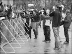 "IV Król ""MAM TALENT"" (2010-04-17 19:44:32) komentarzy: 5, ostatni: talenty zamknięte ...."