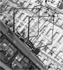 """kops """"geometria przestrzenna - pantograf"""" (2010-04-19 18:08:16) komentarzy: 0, ostatni:"""