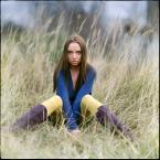 """LeszeK """""""" (2010-04-19 22:42:02) komentarzy: 15, ostatni: Dobrze się prezentuje modelka."""