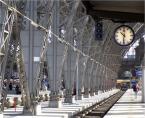 "toluse ""Bahnhof"" (2010-04-22 19:59:20) komentarzy: 11, ostatni: jestem za zegarem"