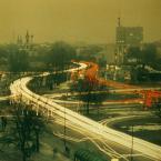 """małe a """"Światła średniego miasta"""" (2010-04-22 22:55:54) komentarzy: 2, ostatni: fajoskie"""