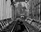 """myszok """"pociągów się nie boję..."""" (2010-04-23 14:25:22) komentarzy: 15, ostatni: ...i jeszcze uwaga odwrócona !!!"""