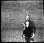 """Laluna Bel """""""" (2010-04-25 10:01:08) komentarzy: 25, ostatni: bdb zdjecie"""