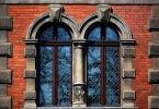 """kriswit """"Okna # 3"""" (2010-04-25 15:37:17) komentarzy: 3, ostatni: Ładne, lubię taki :)"""