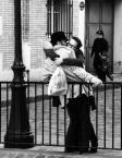 """audreyyy """"Paris"""" (2010-04-25 22:09:33) komentarzy: 2, ostatni: miasto miłości powiadają...."""