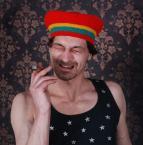 """asiasido """"w stylu nie tylko reggae :)"""" (2010-04-29 21:35:13) komentarzy: 26, ostatni: https://www.youtube.com/watch?v=qGizyia26GM"""
