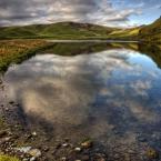 """Patulkaa """"Iceland - way to Thagill"""" (2010-04-30 13:39:59) komentarzy: 9, ostatni: a właśnie za dużo nie było kombinowane :)"""