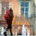"""Anavera """"w drodze"""" (2010-05-02 00:31:12) komentarzy: 22, ostatni: Też lubię :)"""