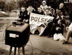 """Zbigniew Woźniak """"Mundial"""" (2010-05-03 21:01:23) komentarzy: 30, ostatni: Polska... mamy to coś. :)!"""