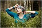 "Skylines ""Ania"" (2010-05-03 21:39:40) komentarzy: 10, ostatni: Thx :D"